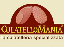 CulatelloMania